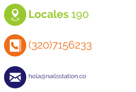 locales nailsstation back new